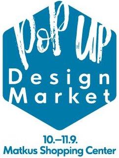 msc_popup_designmarket__01